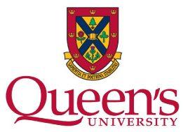 Queen's University Logo