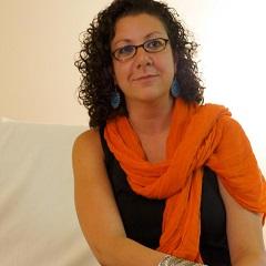 Yasmine Djerbal, Educational Development Associate, CT&L
